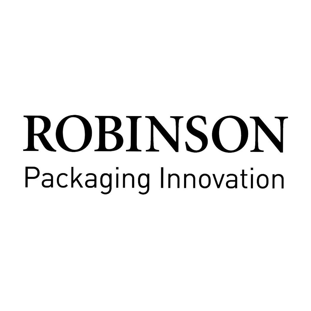 ROBINSON Packaging Innovation